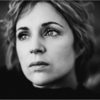 New Release & Video: Agnes Obel - Camera's Rolling