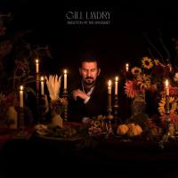 Album Review: Gill Landry - Skeleton At The Banquet