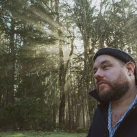 Interview: Nathaniel Rateliff - He's Still Alright...