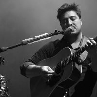 New Release: Marcus Mumford - You'll Never Walk Alone