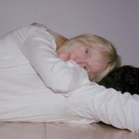 Album Review: Laura Marling - Song For Our Daughter