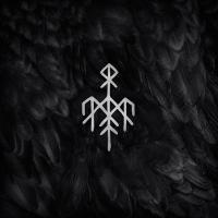 Album Review: Wardruna – Kvitravn