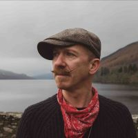 New Release & Tour: Foy Vance - Signs Of Life / Time Stand Still