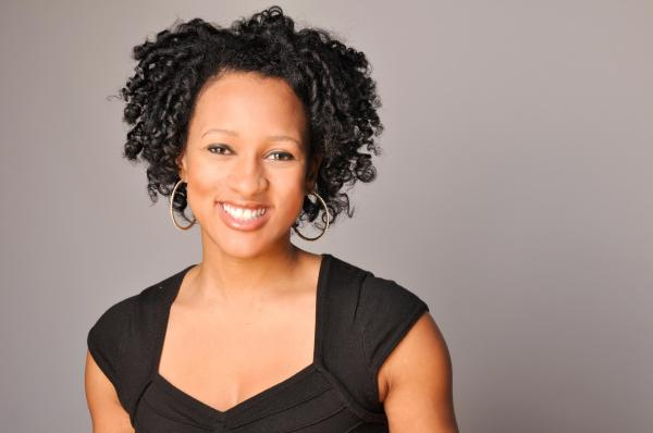 Natural Hairstyles Black Women Hair