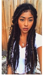 7 protective styles perfect