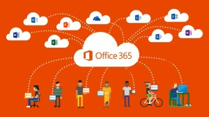 Download Microsoft Office 365