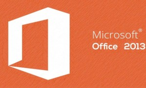 tải microsoft office 2013 full
