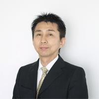 株式会社サンクス 代表取締役 倉見俊寛