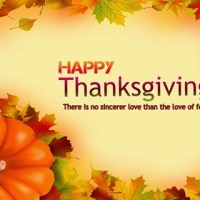 Happy Thanksgiving Images 2018| Thanksgiving Pictures Photos Clipart Pics| Happy Thanksgiving 2018