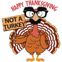 75+ Thanksgiving Turkey Images, Photos, Clipart Pictures Drawings| Turkey Day Memes 2018 Free Download