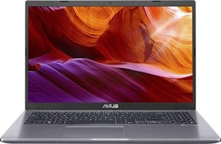 ASUS (15,6 Zoll Full-HD) Gaming Notebook (AMD Ryzen™ 5 3500U 8-ThreadCPU, 3.7 GHz, 8 GB DDR4, 512 GB SSD, Radeon™ Vega 8, HDMI, BT, USB3.0, WLAN, Windows 10 Prof. 64, MS Office)
