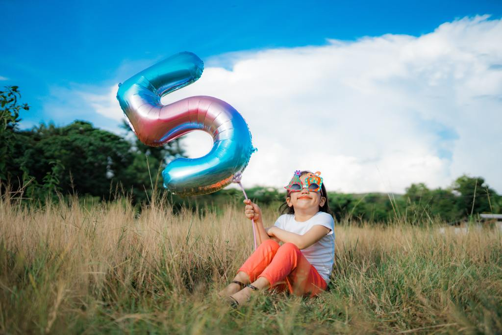 The Ultimate Guide To Fun Gift Ideas For Kids Under 5 Years Old