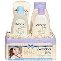 Aveeno Bath