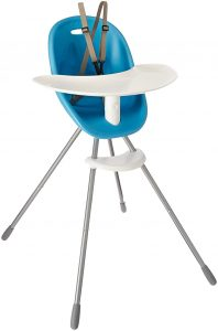 phil&teds Poppy Highchair