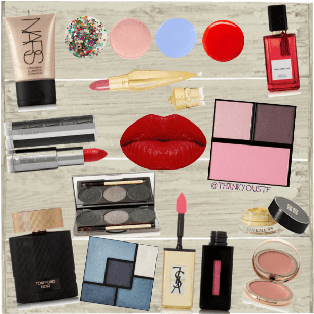 beauty the trends and the must try buys