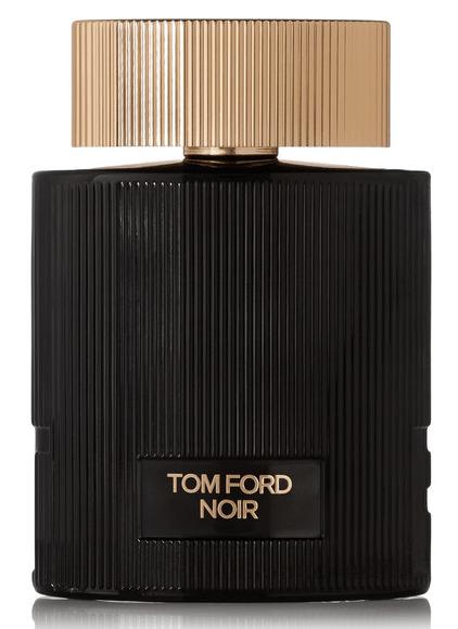 Tom Ford Beauty Eau de Parfum - Noir Pour Femme, 50ml