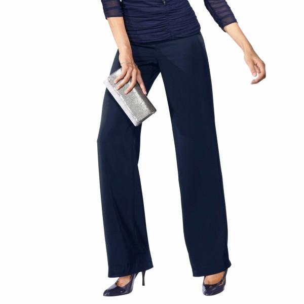 Pantaloni modelatori VOTRE MODE