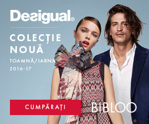 cele mai noi colectii fashion toamna iarna Bibloo