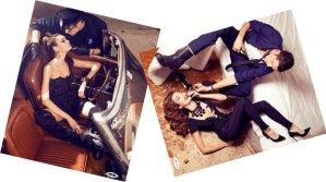 Colectie MEXTON Iarna 2014 – Catalog lansat in decembrie