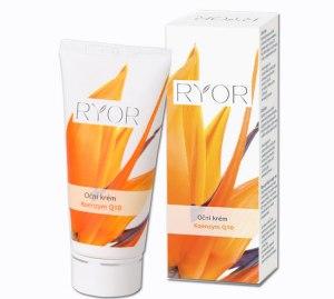 Cosmetice naturale Ryor-pareri din piata
