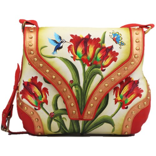 Niarvi geanta-red-regalia_24_1