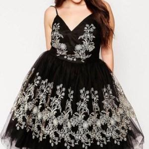 rochie masura mare pentru ocazii speciale
