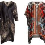 Rochii Kaftan de la mari creatori de moda