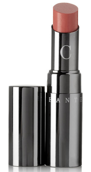 Lip Chic in Daphne by Chantecaille