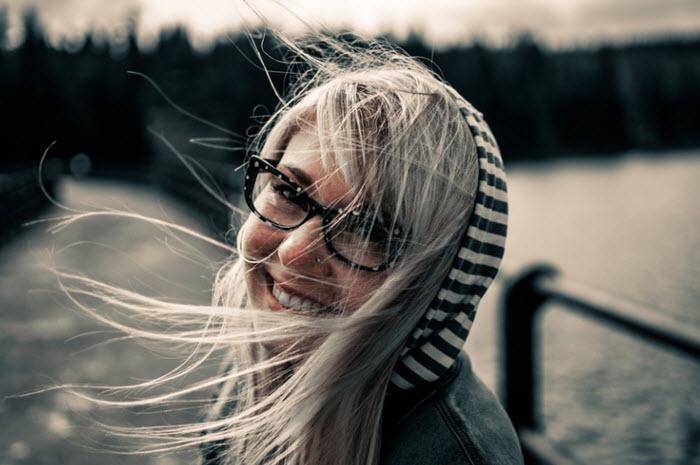 cauzele aparitiei astigmatismului