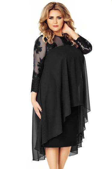rochii de seara marimi mari ieftine
