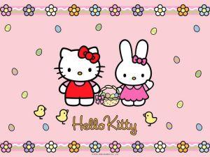Haine Copii, Accesorii, Jucarii Hello Kitty