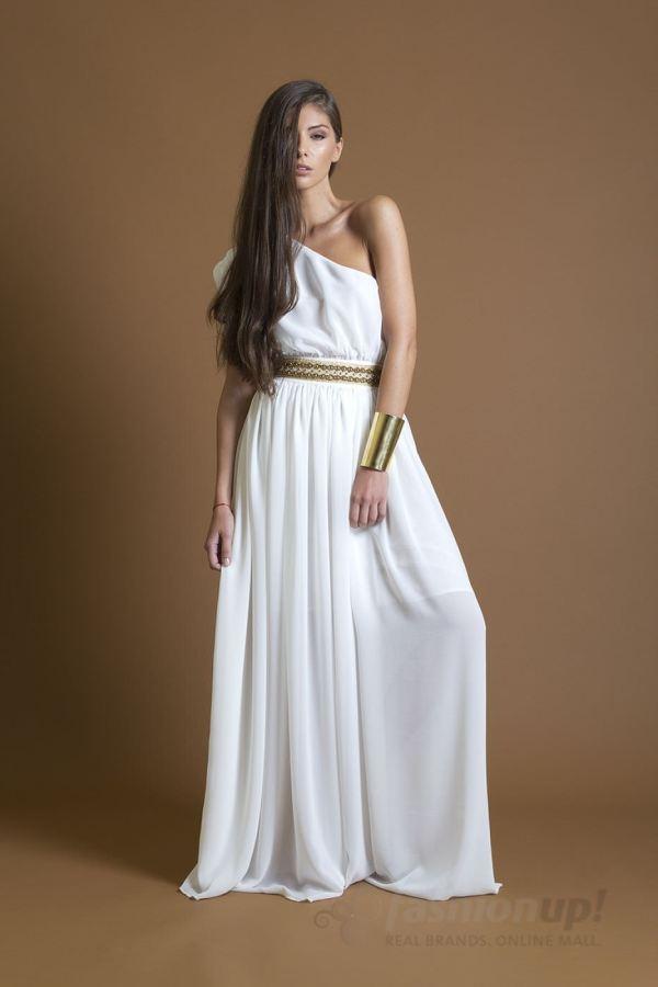 1000 Greek Dress Grecian Gown