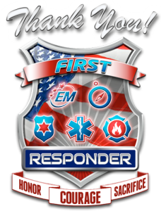 Thank-You-First-Responder-LogoD