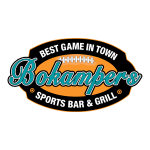 TYFRO Sponsor » Bokampers Logo