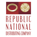 TYFRO 2017 Sponsor » Republic National Distributing Logo
