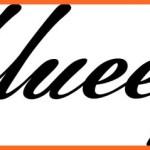 blueeqブルイクのバットとグラブの値段や購入方法は?