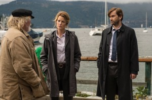 gracepoint_pilot_4_1200_article_story_large