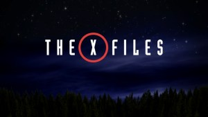 THE X-FILES:  Thirteen years after the original series run, FOX has ordered the next mind-bending chapter of THE X-FILES, a thrilling, six-episode event series which will be helmed by creator/executive producer Chris Carter with stars David Duchovny and Gillian Anderson re-inhabiting their roles as iconic FBI Agents Fox Mulder and Dana Scully. THE X-FILES is coming soon to FOX.  ©2015 Fox Broadcasting Co.  Cr:  FOX