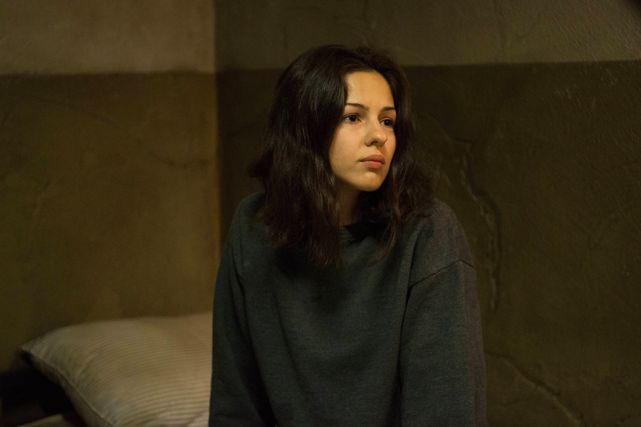THE AMERICANS Season 4: Was Nina's fate a harbinger of things to come?