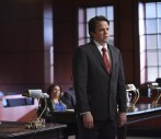 """BONES: Guest star Eric Millegan in the """"The Final Chapter: The Day In The Life"""" episode of BONES airing Tuesday, March 21 (9:00-10:00 PM ET/PT) on FOX. ©2017 Fox Broadcasting Co. Cr: Ray Mickshaw/FOX"""