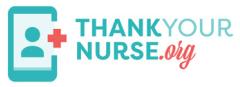 thankyournurse-logo