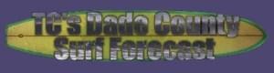 TCDadeCountySurfForecast