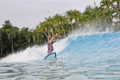 Adam by Vodagraph - Typhoon Lagoon - August 6 2016