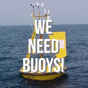 florida-buoys