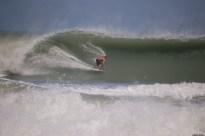 Surfer: Evan Miller