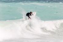 Surfer: Steven Cramer