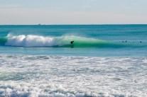 Surfer: Jay Bruns