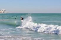 Surfer: Shayne Ayash