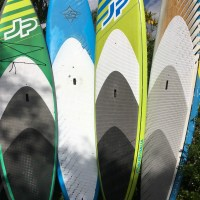 (SOLD!)For Sale - SUP Kayak Windsurf - Sailboards Miami