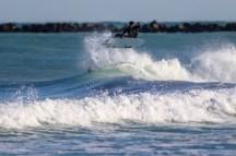 David Hernandez - Local Lens Surfer - Shayne Ayash